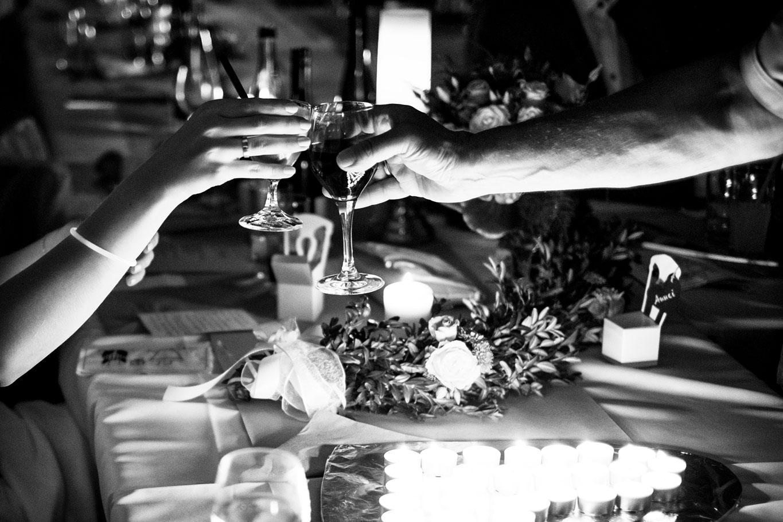 Hochzeitsfotograf aus Bremen